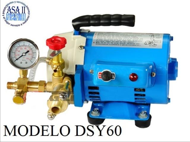 Soluciones Vitales Purificadores de Agua y Aire a Base de OZONO