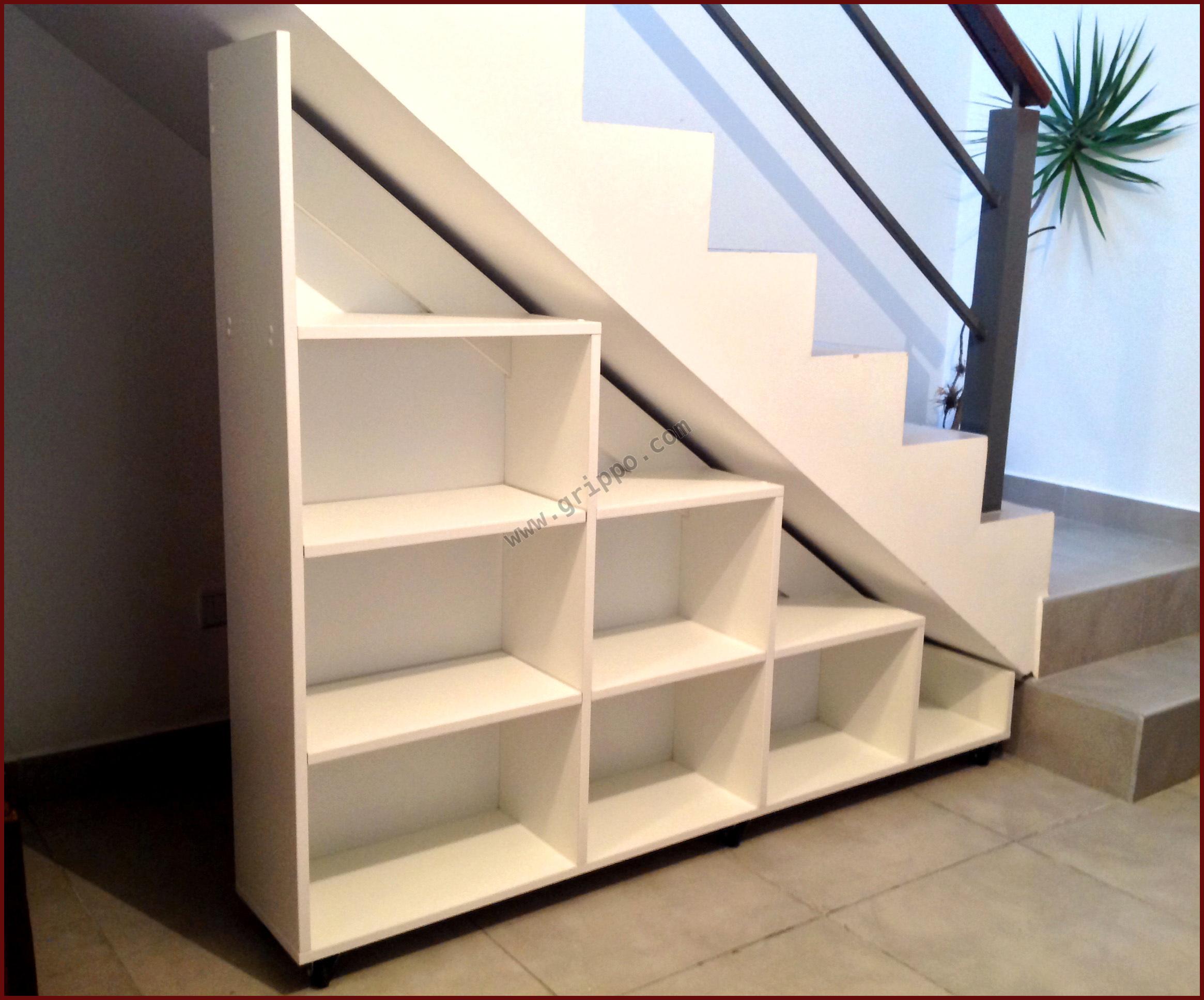 mueble bajo escalera On muebles bajo escalera