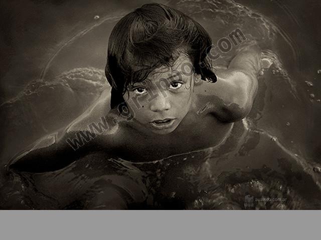 Cursos y Talleres de Fotografia y Photoshop - AuA Escuela de Fotografia