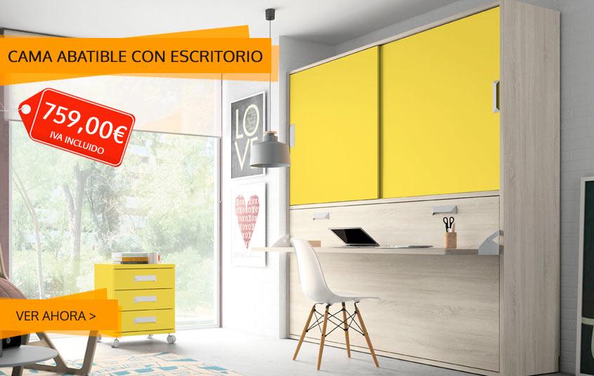 Recogida Muebles Viejos Madrid : Tiendas muebles antiguos barcelona affordable restauracin
