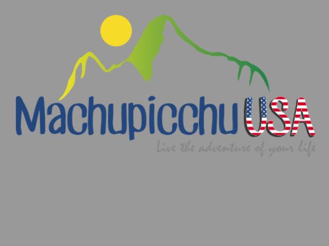 Machu Picchu USA Operator