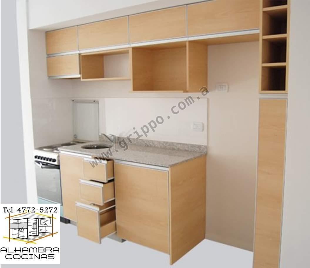 alhambra fabrica de muebles divisores de ambientes en On fabrica de muebles en buenos aires capital federal