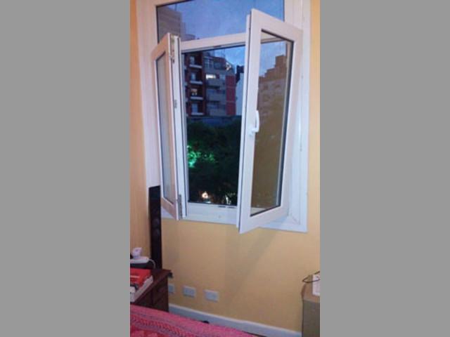 ventanas acusticas