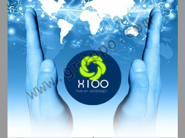 X100 Selecciona lider de ventas para web hosting Capital Federal