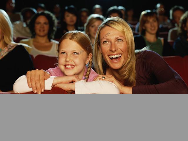Ver películas gratis por internet