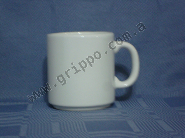 Jarro ceramica blanca 1 calidad 20 for Fabrica ceramica blanca