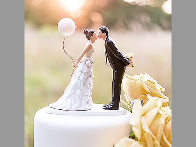 figuras pastel de novios, wedding caketopper