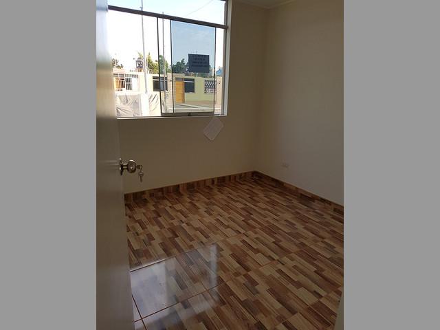 Vendo hermosa casa  Sunampe Chincha Urb Las Palmeras de 93 mtr2 AT