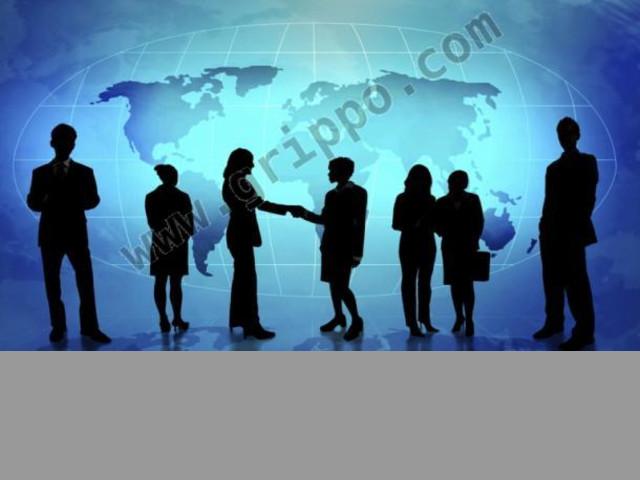 ¿Tiene mi empresa una estructura financiera adecuada?