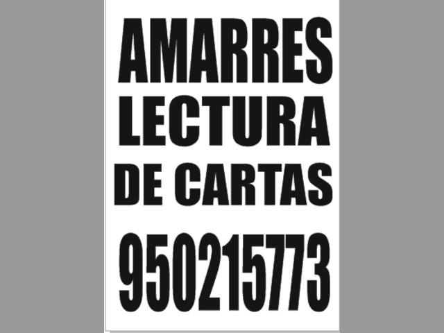 Amarres de amor poderosos y efectivos en Trujillo 950215773