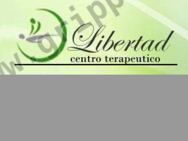 RECONFORTANTES MASAJES ANTI ESTRES 955795526