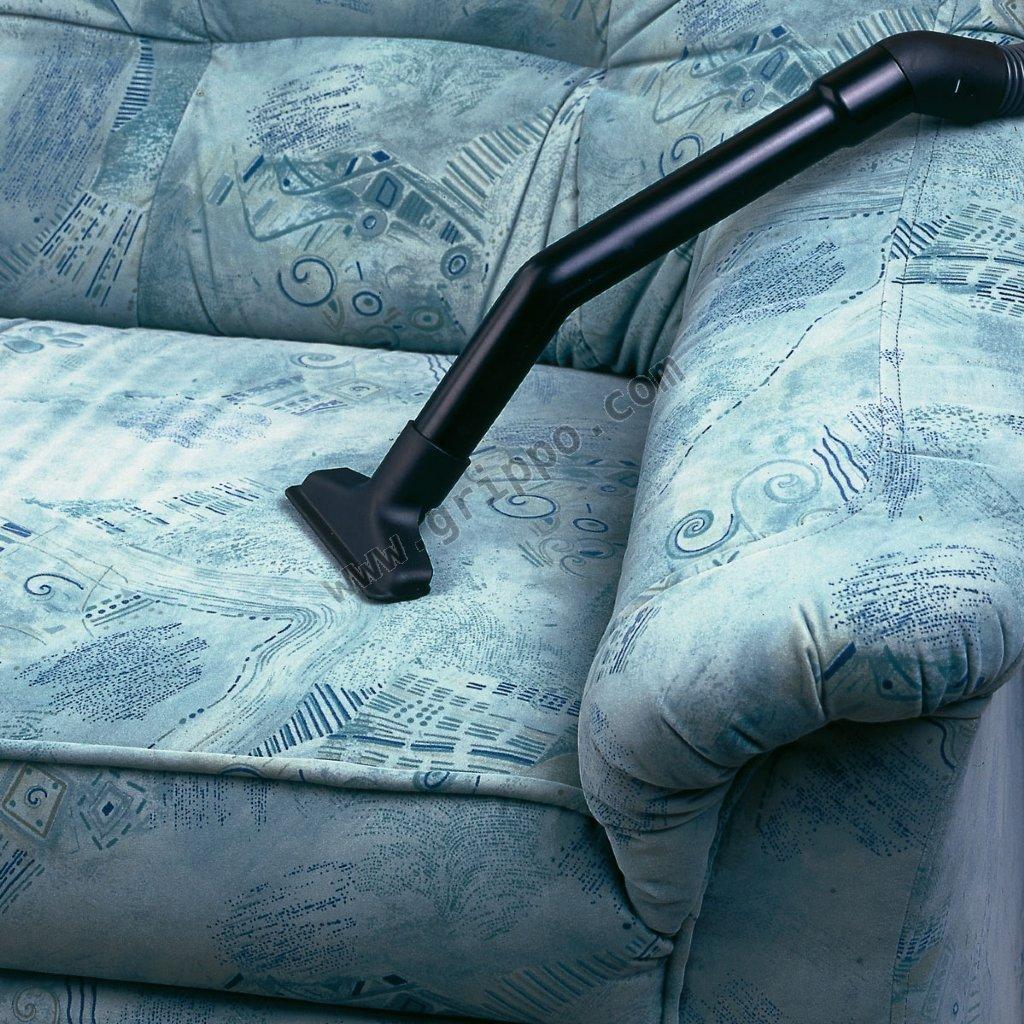 Lavado de alfombras y tapetes y mantenimiento en general for Alfombras y tapetes