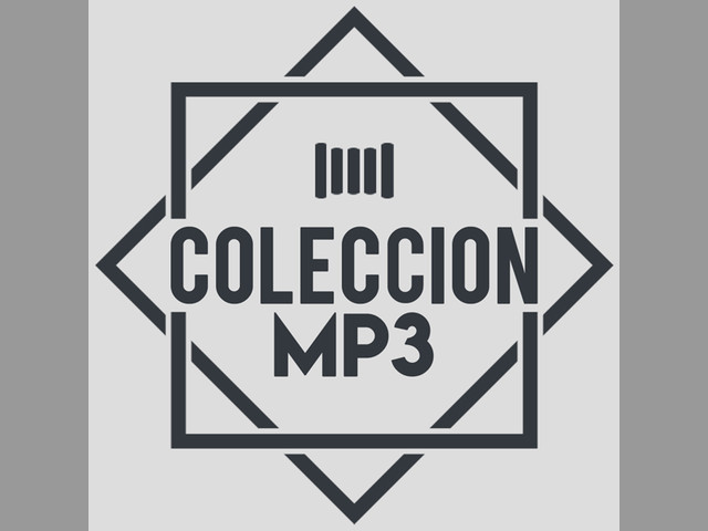 Descarga MP3 Gratis de tu Artista Favorito