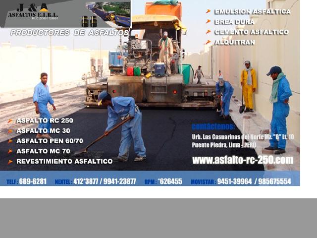 Venta e instalación de impermeabilizante para techos de la mejor calidad