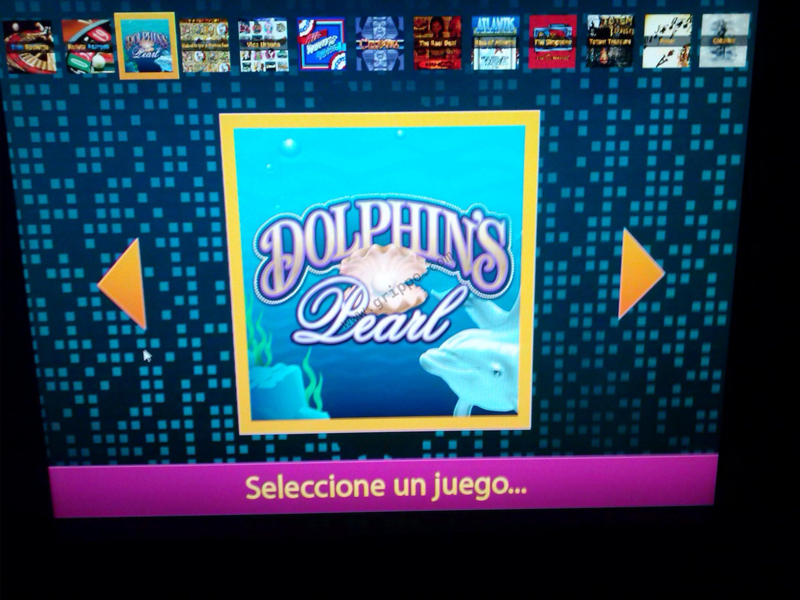 Tragamonedas Para PC   Casino.com Argentina