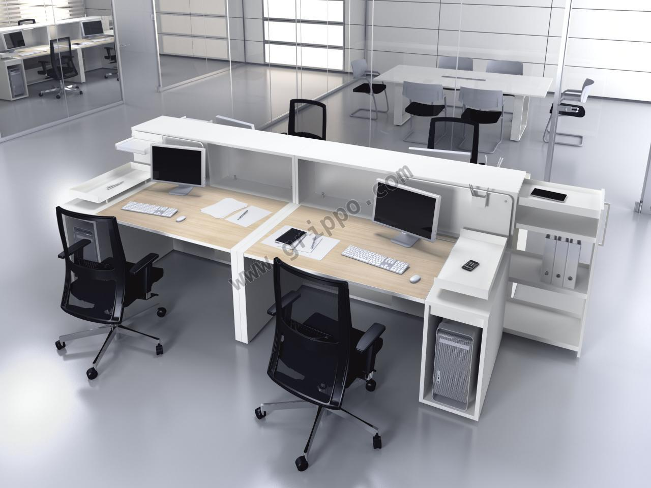 Muebles de oficina sillas sillones complementos dise o for Muebles de oficina nicaragua