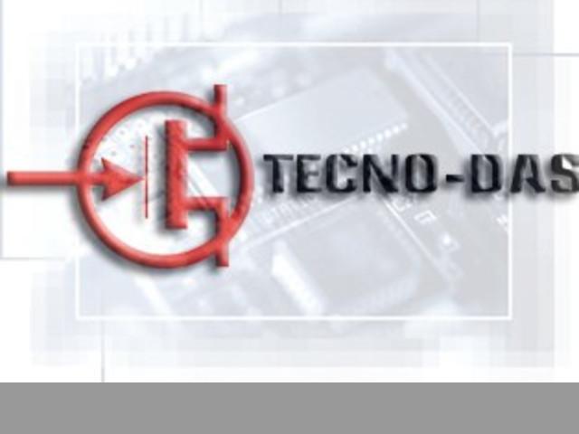 tecnodas electronica, c.a.