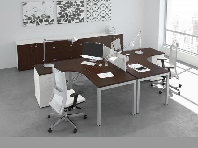 Muebles de oficina sillas sillones complementos dise o for Complementos oficina