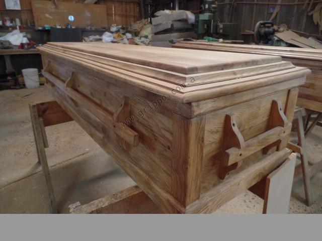 vendo madera chilena