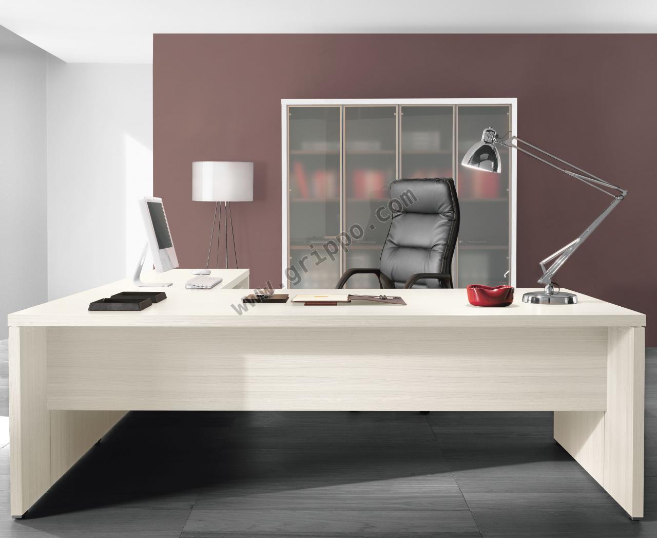 Muebles de oficina sillas sillones complementos dise o for Diseno de muebles para oficina
