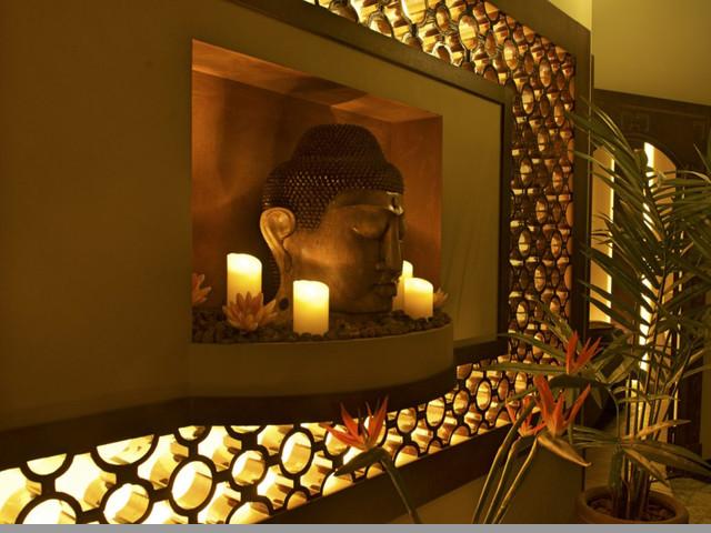 Shambala Zen Spa - El mejor Masaje Erótico en Barcelona