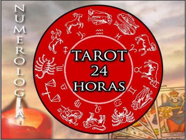 Tarot en línea psíquica espiritual profesional experta consejera