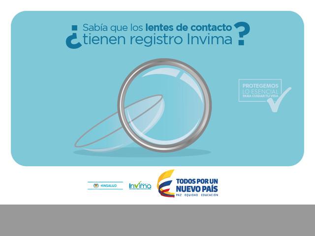 ABOGADO REGISTRO INVIMA DE ASEO Y LIMPIEZA