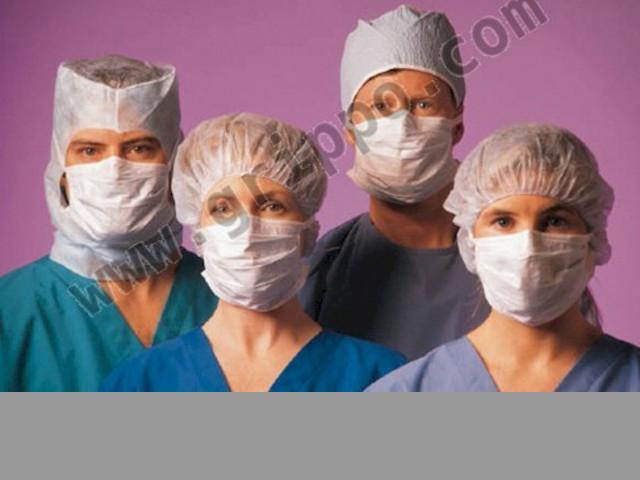 Se necesitan enfermeras /o, para trabajar en centros geriátricos incorpo
