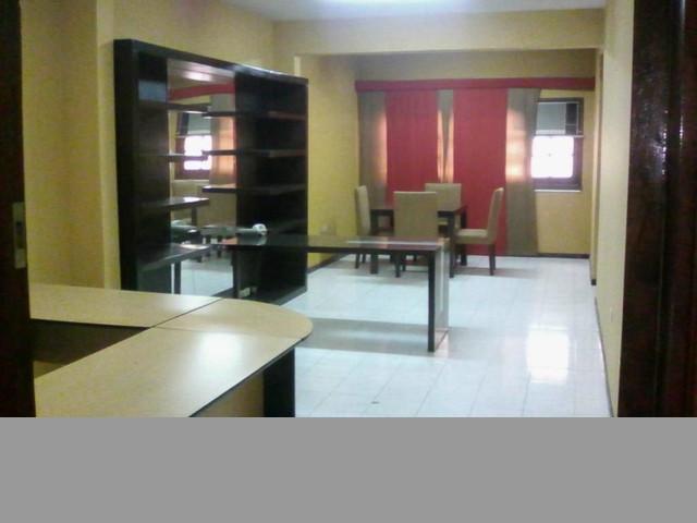 Oficinas con Servicios_REF3