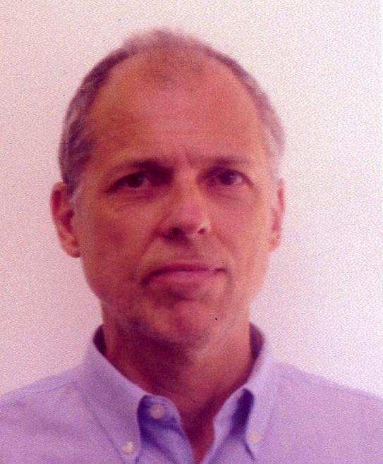 Prof. Ignacio Perroni