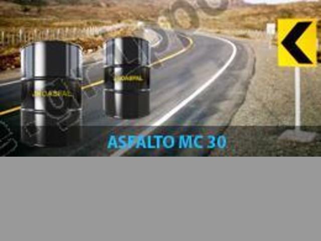 MEMBRANA ASFALTICA,IMPRMACION DE ASFALTOS RC-250