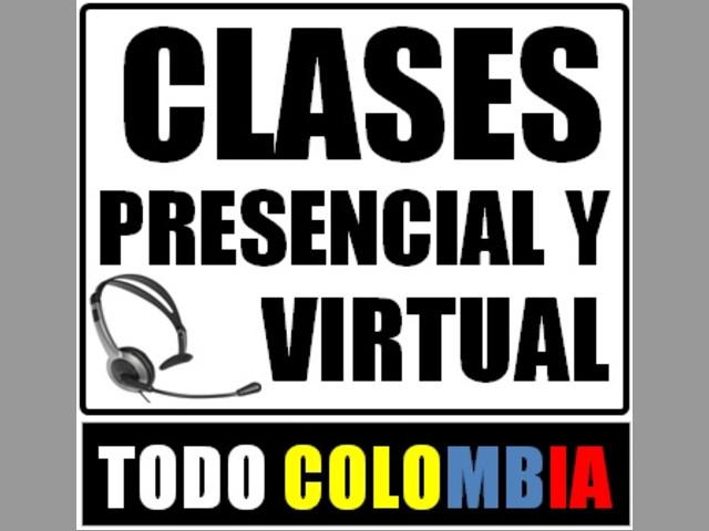CLASES PARTICULARES FINANZAS ANALISIS FINANCIERO MATEMATICA FINANCIERA