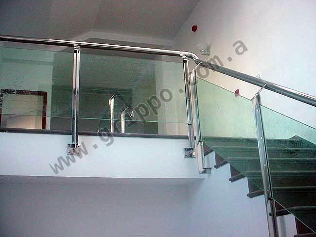 Pulidos de acero inoxidable especializado en pulido espejo - U acero inoxidable ...
