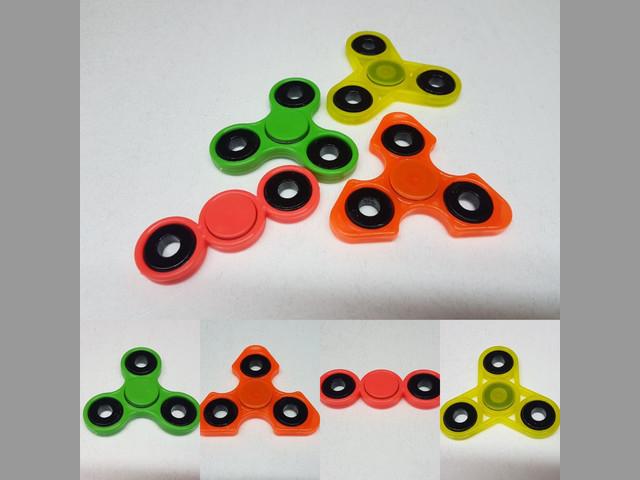 Spinner nacional!!  venta por mayor,  varios modelos .