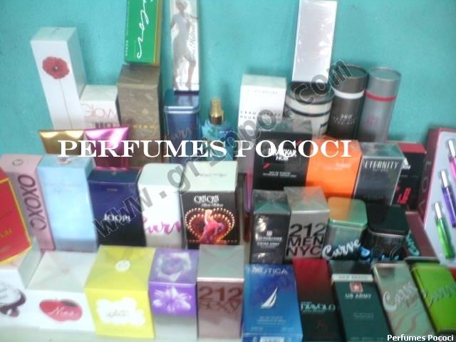 perfumespococicr