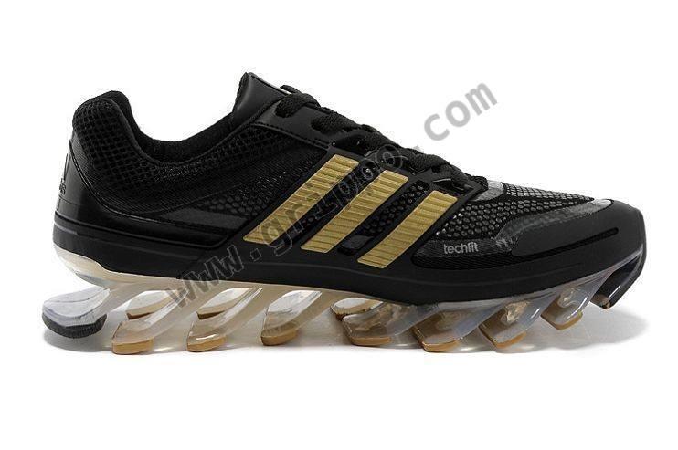 zapatillas adidas para hombre y mujer zapatillas_adidas_sleek_series_2