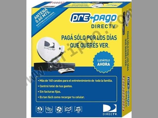 directv-prepago-instalacion-instalador