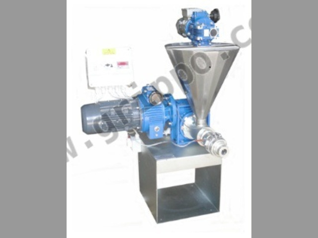 maquinas de extraccion de aceites en frio para colombia y latinoamerica