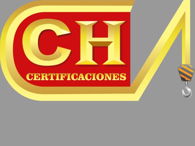 capacitacion y certificacion de operadores de Montacargas y Apiladores