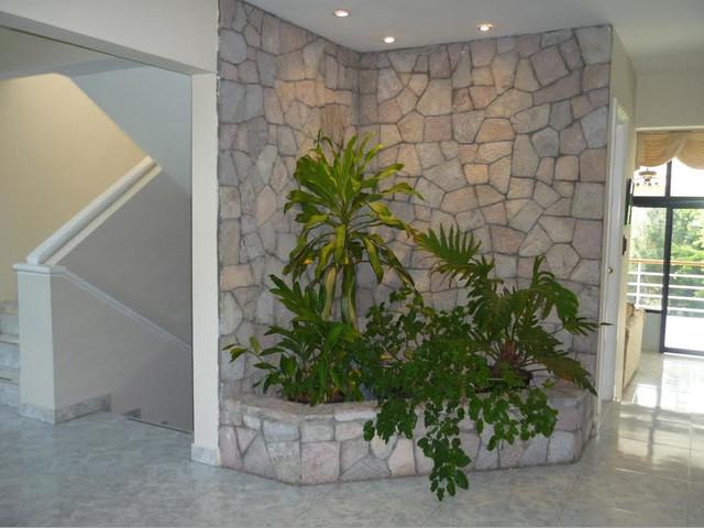 GANGA! Casa de 705m2 con avalúo de $670,000