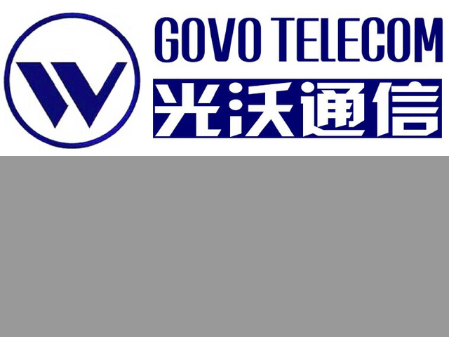 Cable de fibra optica - telecomunicaciones