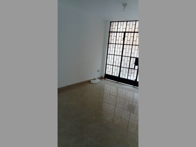 CASA URB. JOSE GALVEZ – BELLAVISTA  Casa de AT 90m2,  AC 207