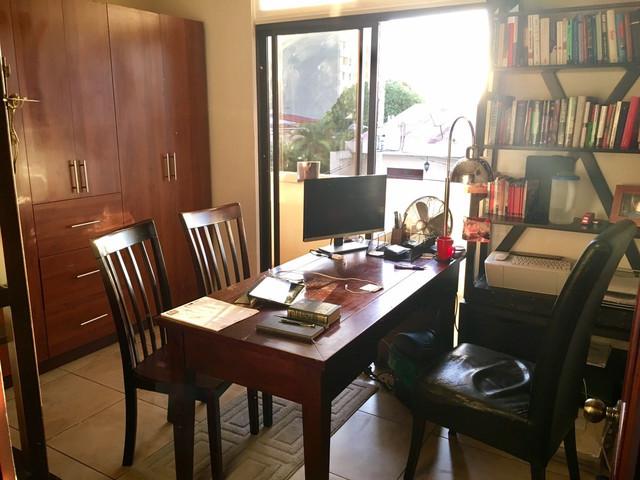 Se Vende Apartamento  en Sabana Este. Ubicación Fenomenal