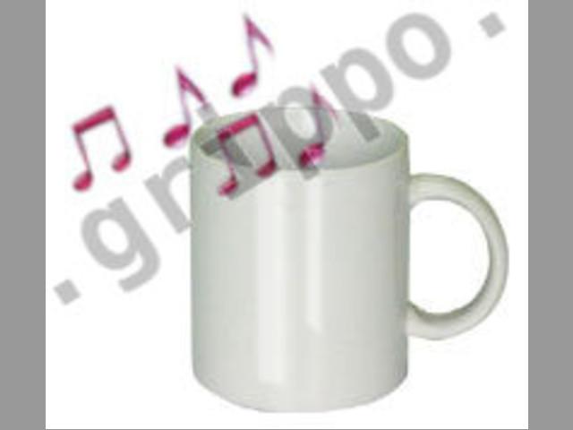 tazas para sublimacion blancas