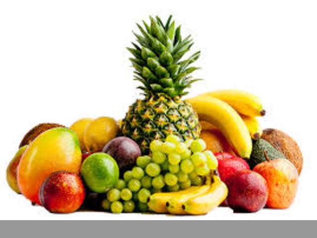 fabricantes de maquinas despulpadoras de frutas,despulpadora de fruta