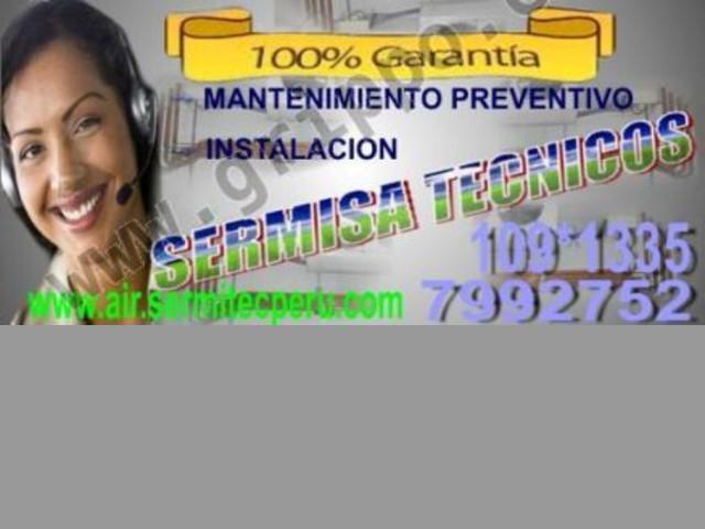 Llame.Especialistas en mantenimiento de Lavadoras 7992752-LA VICTORIA