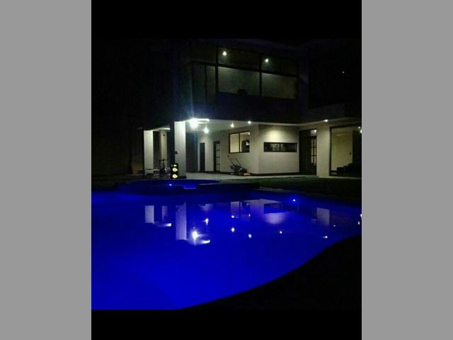 Hermosa casa de habitación en la zona de la Garita de Alajuela