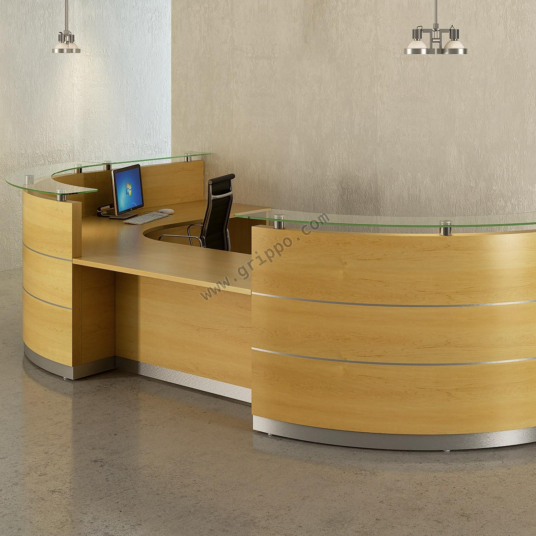 Muebles de oficina sillas sillones complementos dise o for Sillones oficina ergonomicos precios