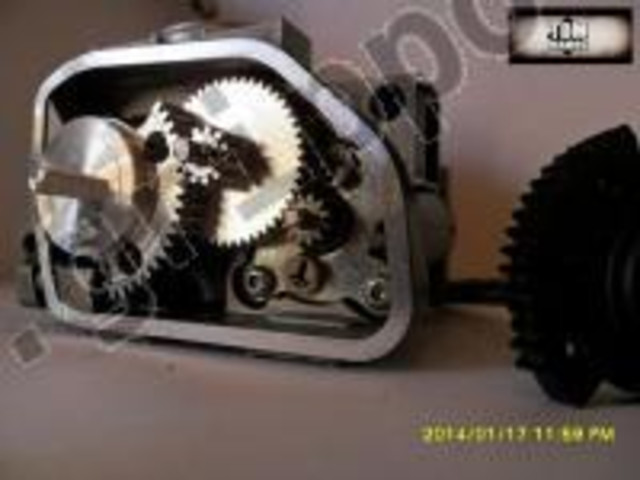 Reparacion cuerpo de mariposa fiat siena 1.4 magneti marelli (tdm ramos)