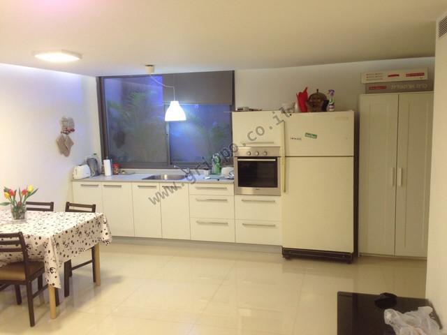 Alquiler temporario en Kfar Saba, Israel